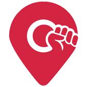DespabilApp icon