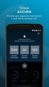 Sinoptico apk screenshot