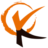 KastorApp icon