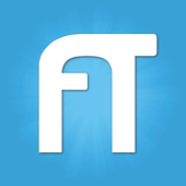 Freetouch icon