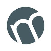 Megaclub icon