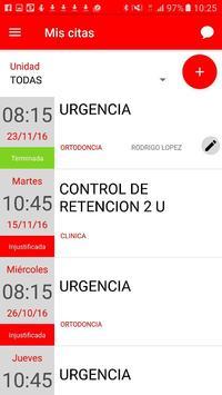 INO apk screenshot