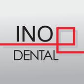 INO Dental icon