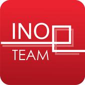 INO Team icon