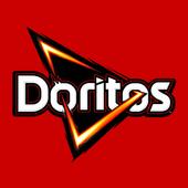 Doritos Chile icon
