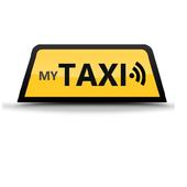 MyTaxi Usuario - Chile icon
