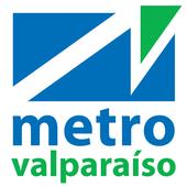 Merval Mobile icon