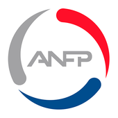 Fútbol Chileno ANFP icon