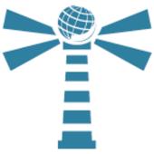 Faro JPV Internacional icon
