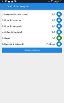 Faro JPV Internacional apk screenshot