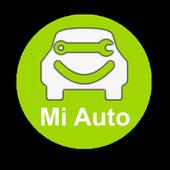 AutoMantención icon