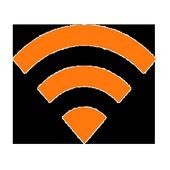 LaRadioWeb icon