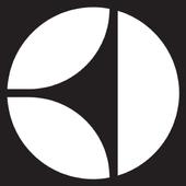 Electrolux PDV App icon