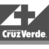 Cruz Verde Tablet icon