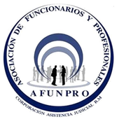 ConectaAfunpro icon