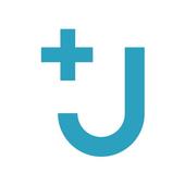 Jumpster: Comparte contactos! icon