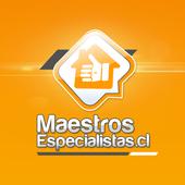 Maestros icon