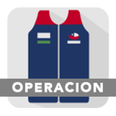Pechera Operacional (Unreleased) icon