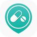 Saydl Pharmacist