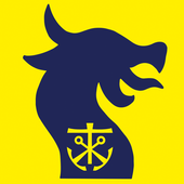 Ora SGC icon
