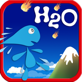 h2oGame icon
