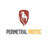 Perimetral Protec icon