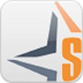 StarTechConf 2011 icon