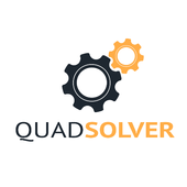 QS Route icon