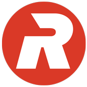 Cubicador Romeral icon