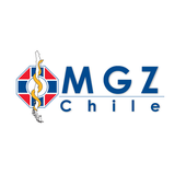 MGZ icon