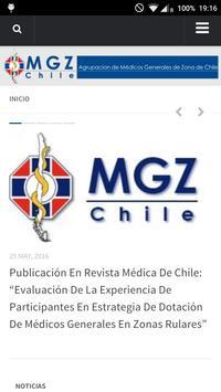 MGZ screenshot 2