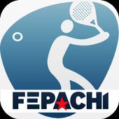 Fepachi icon