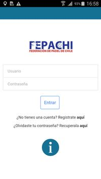 Fepachi poster