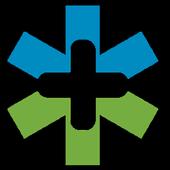 Masvida icon