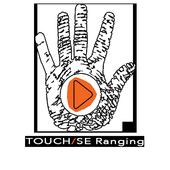 SE Ranging icon