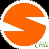 Tour Salsa Chile icon