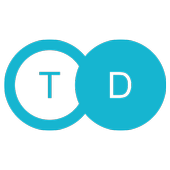 TecnoGPS icon