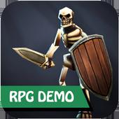 Pocket Realms icon