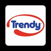 VENTAS TRENDY icon