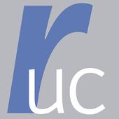 Revista Universitaria icon
