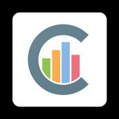 UdeClickers icon