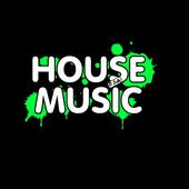 House Nation UK FM icon