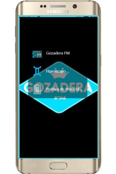 Gozadera FM screenshot 3