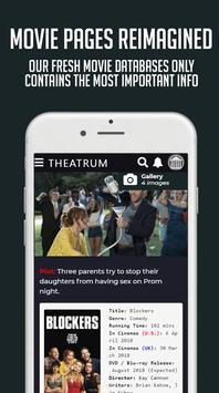 Theatrum: The Movie Community screenshot 2