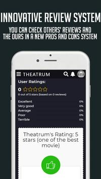 Theatrum: The Movie Community screenshot 5