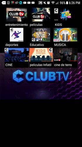 Hd-Tv.Club