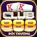 VipGame - Club888 APK