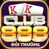 VipGame - Club888 icon