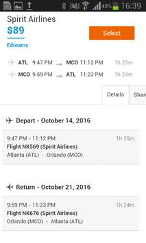 Us Airports For Android Apk Download