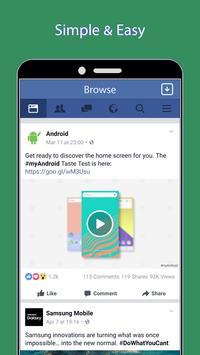 FIT Video Downloader screenshot 2